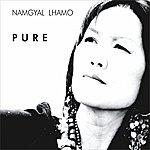 Namgyal Lhamo Pure