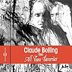 Claude Bolling All Time Favorites