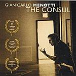 Gian Carlo Menotti The Consul