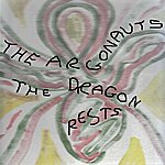 The Argonauts The Dragon Rests