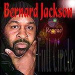 Bernard Jackson Full Circle (Bonus Track)