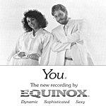 Equinox You