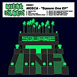 Mosca Square One EP