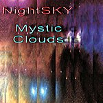 NightSky Mystic Clouds - Ep