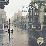 Astor Piazzolla Arrabal Porteño Vol.5:del Bajo Fondo