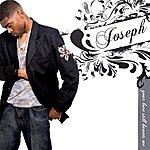 Joseph Your Love Still Haunts Me - Ep