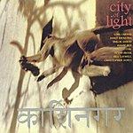 Bill Laswell City Of Light