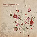 Jaime Jamgochian Reason To Re-Mix