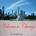 Lisa McClowry Welcome To Chicago - Ep