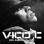 Vico-C Aol Dejando Huellas Ep