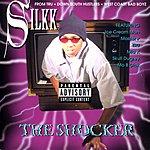 Silkk The Shocker The Shocker (Parental Advisory)