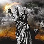 God Forbid Iv: Constitution Of Treason