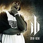 J.B. Love Me Or Hate Me (6-Track Maxi-Single)