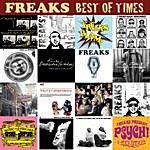 Freaks Best Of Times