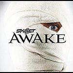 Skillet Awake (Bonus Tracks)