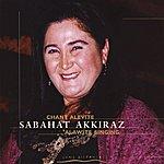 Sabahat Akkiraz Chant Alevite
