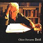 Chico Novarro Chico Novarro Best