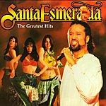 Santa Esmeralda The Greartest Hits
