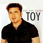 Toy Sou Portugues