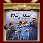 Harold Melvin & The Blue Notes Harold Melvin's Blue Notes Live In Concert