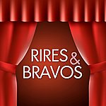 Le Public Rires & Bravos(Hand Clapping & Laughing Sound)