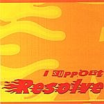 Resolve I Support