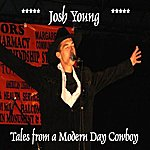 Josh Young Modern Day Cowboy - Single