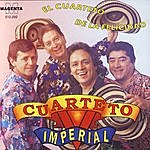 Cuarteto Imperial El Cuarteto De La Felicidad