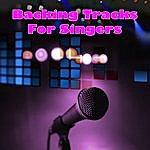 Karaoke All Stars Backing Track For Singers