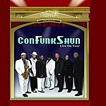 Con Funk Shun Confunkshun Live In Concert