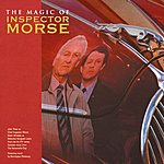 Barrington Pheloung The Magic Of Inspector Morse Original Soundtrack
