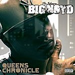 Big Noyd Queens Chronicle (Parental Advisory)