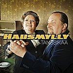 Hausmylly Tanssikaa (Single)