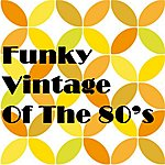 Allstars Funky Vintage Of The 80's
