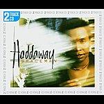 Haddaway Haddaway Spaceman (2track)