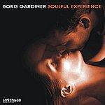 Boris Gardiner Soulful Experience