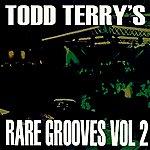 Martha Wash Rare Grooves, Volume II