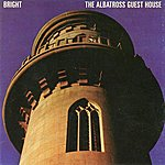 Bright The Albatross Guest House