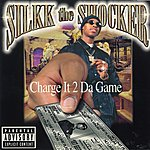 Silkk The Shocker Charge It 2 Da Game (Parental Advisory)