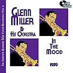Glenn Miller & His Orchestra The Complete Bluebird Rca Victor Recordings, Volume 3
