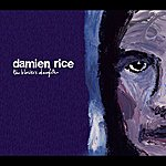 Damien Rice The Blower's Daughter (Single)