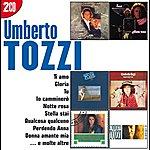 Umberto Tozzi I Grandi Successi: Umberto Tozzi