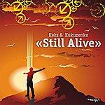 Keks Still Alive (LP Mix)