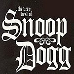 Snoop Dogg The Very Best Of Snoop Dogg
