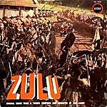John Barry Zulu (Bonus Tracks)