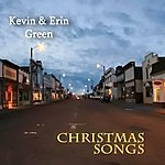 Kevin Green Christmas Songs