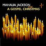Mahalia Jackson A Christmas Gospel