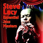 Steve Lacy Essential Jazz Masters