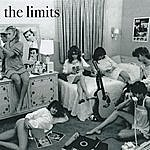 The Limits Songs About Girls