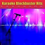 Karaoke All Stars Karaoke Blockbuster Hits